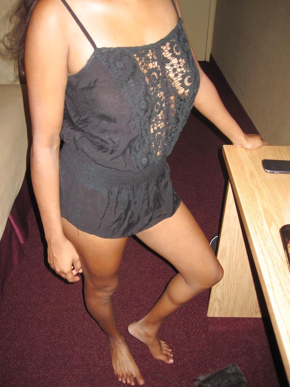 Goa ka sexy girl-5819