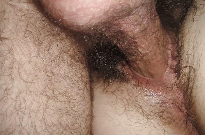 Long clit lips-8248