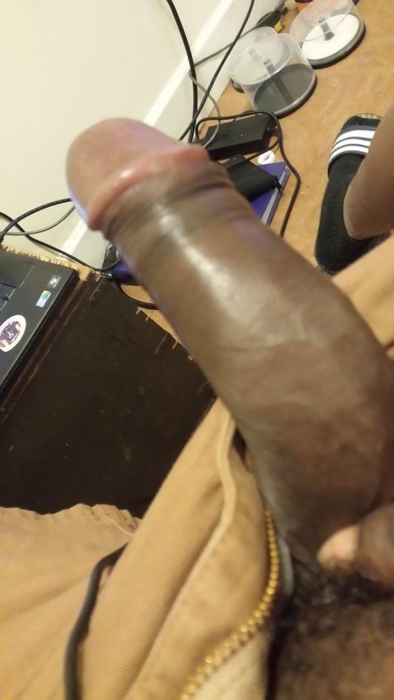 Suck dick pictures-8550