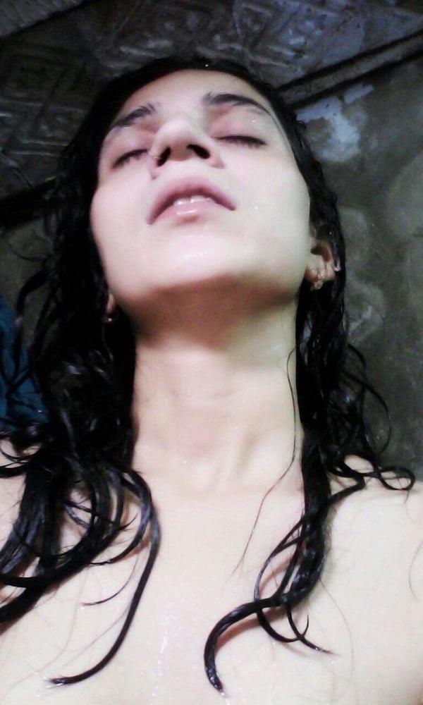 Hot nude pics of men-3077