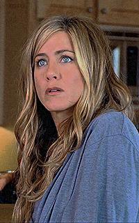 Jennifer Aniston PVw9BIg3_o