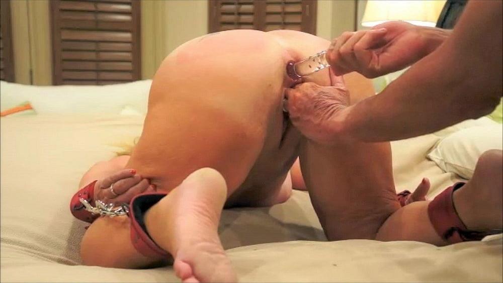 Bondage fisting pics-8227