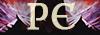 Petalion Empeiríes [Afiliación Élite] E5koM4JF_o