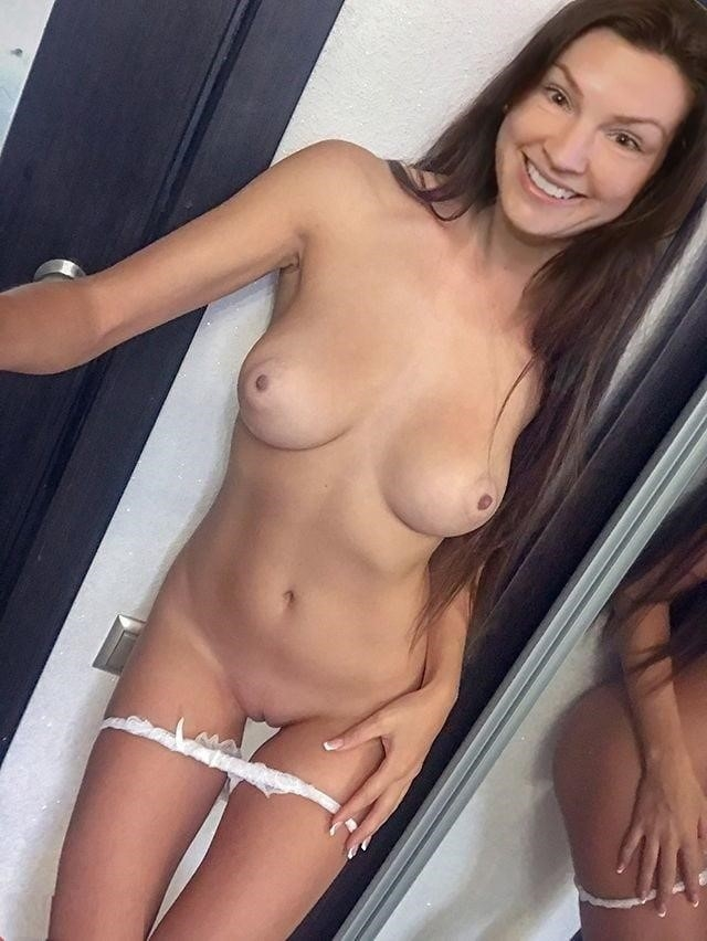 Submitted nude selfies-8277