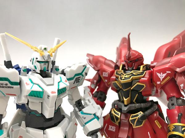 Gundam - Metal Robot Side MS (Bandai) Zye1zTG3_o