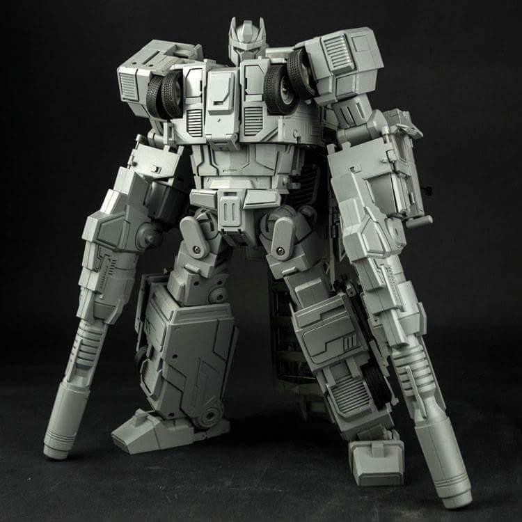 [Generation Toy] Produit Tiers - Jouet GT-08 Guardian - aka Defensor/Defenso LUg5AZLO_o