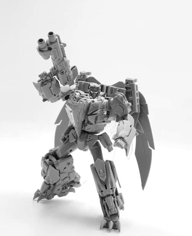 [TFC Toys] Produit Tiers - Jouet Satan (S-01 à S-05) - aka Abominus Xf6MuySe_o