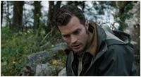 Дикая парочка / Wild Mountain Thyme (2020/BDRip/HDRip)