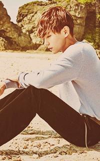 Lee Jun Ki AT7DMK8r_o