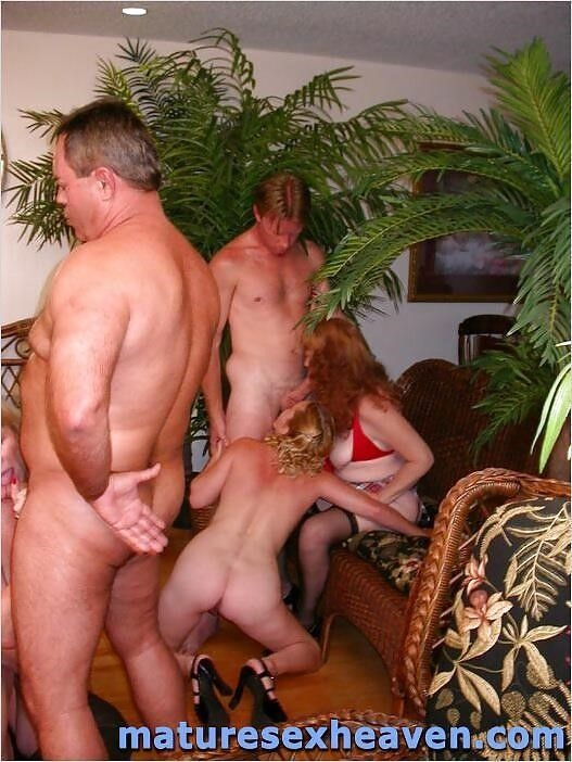 Mature orgy tumblr-7405