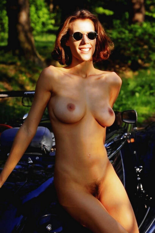 Nude hairy redhead pics-2678