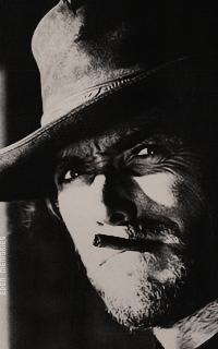 Clint Eastwood MHfliNdP_o