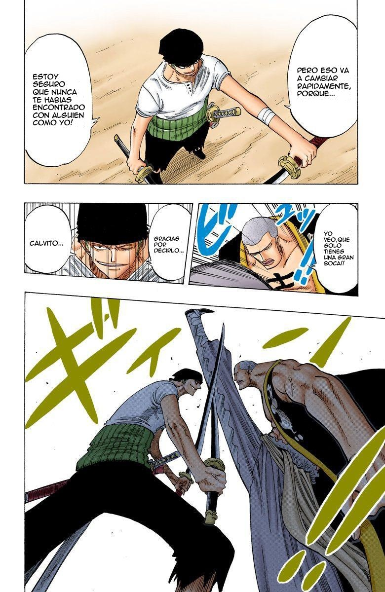 One Piece Manga 194-195 [Full Color] LUfxrCAH_o