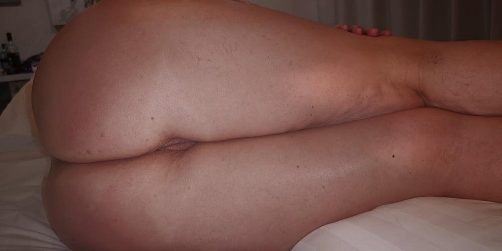 Naked milf sex pics-3322