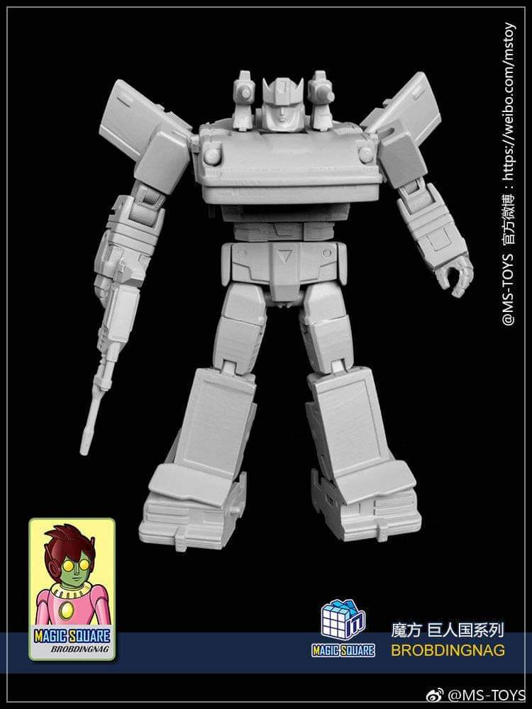 [Magic Square Toys―MS-Toys] Produit Tiers - TF G1 au format Legends - Page 6 IAg1cWzZ_o