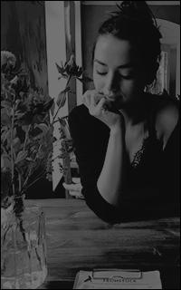 Adalia Alvarado