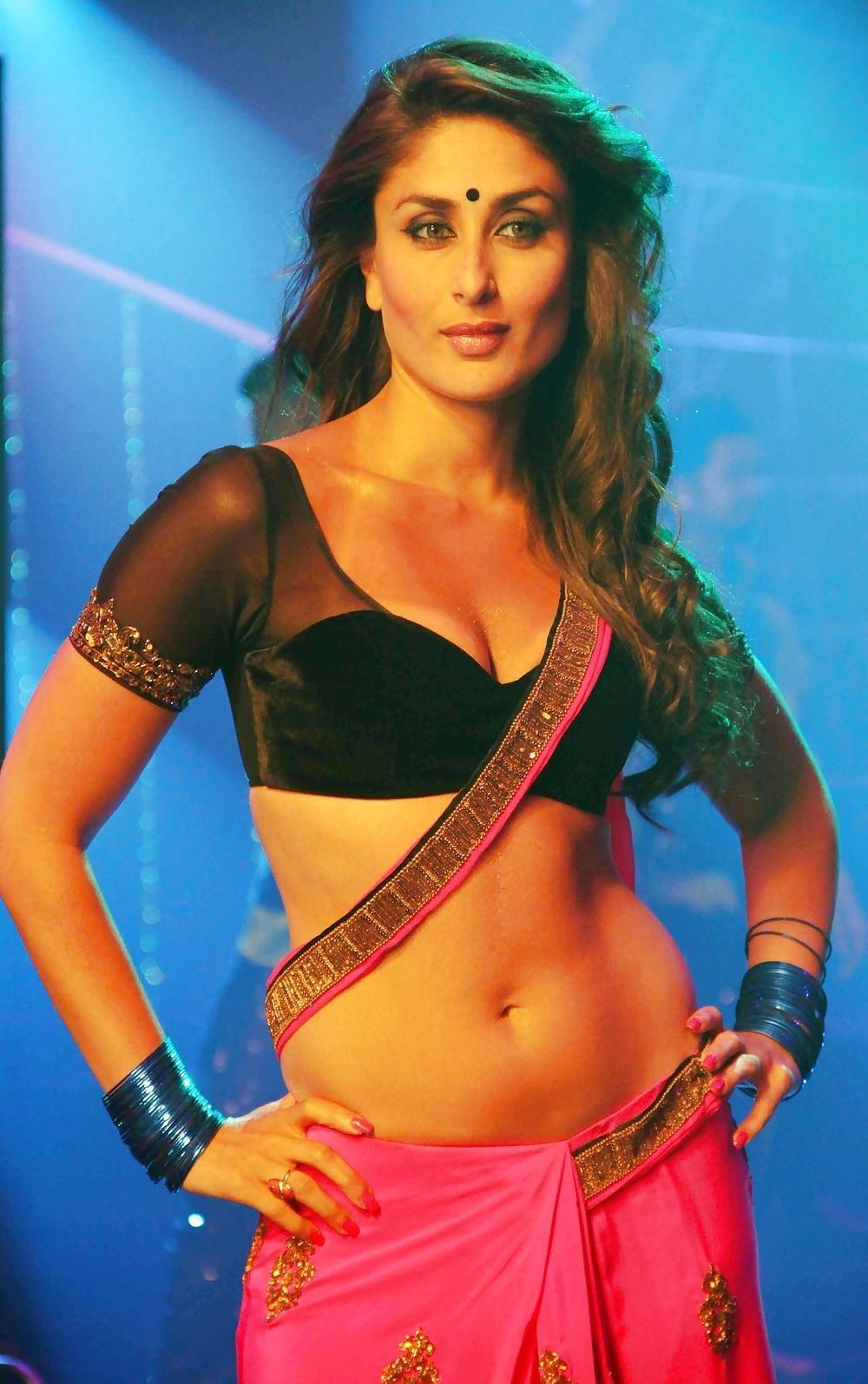 Bollywood actress big boobs photos-6160