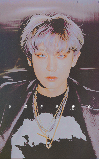 Park Chan Yeol (EXO) - Page 3 2tWNoQyx_o