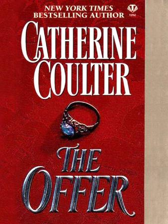 Catherine Coulter   [Baron 02]   The Offer