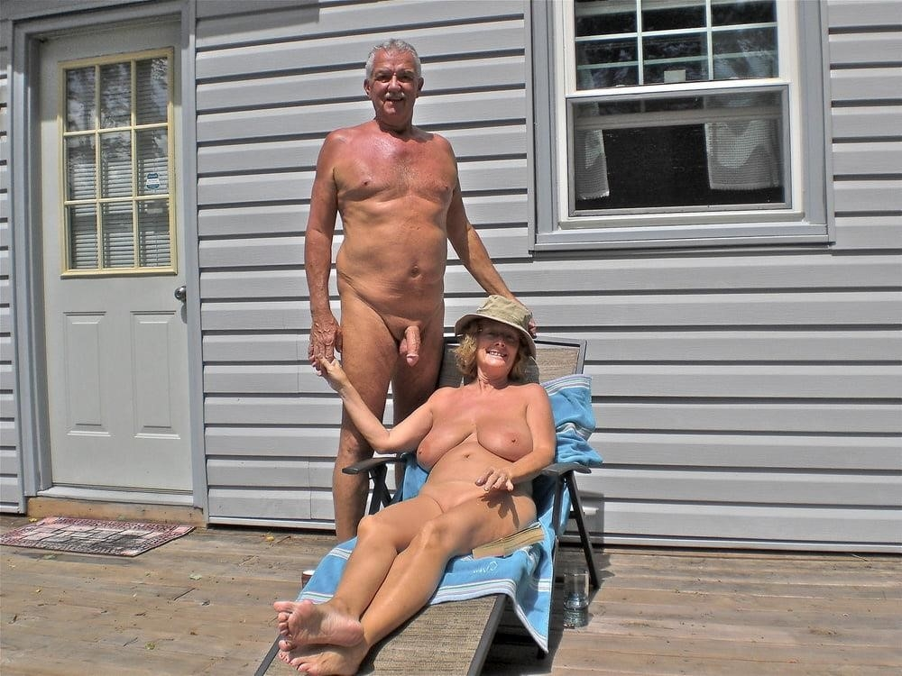 Sexy nude couple gif-7518