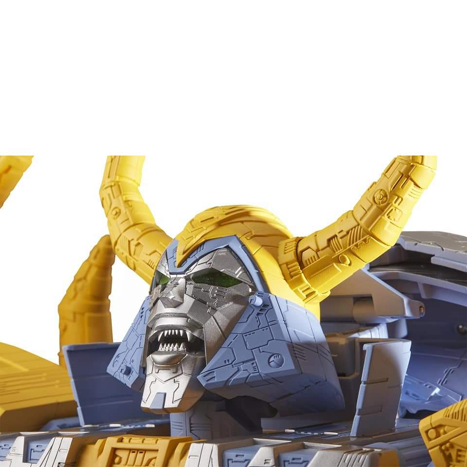 HasLab ― Transformers: War For Cybertron Unicron ― par financement participatif UpbqmJmA_o