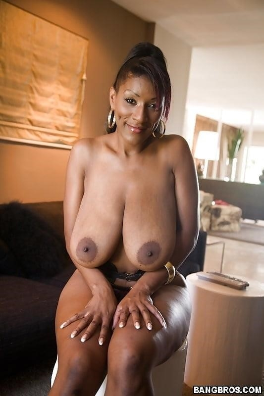 Black women with fat clits-3555