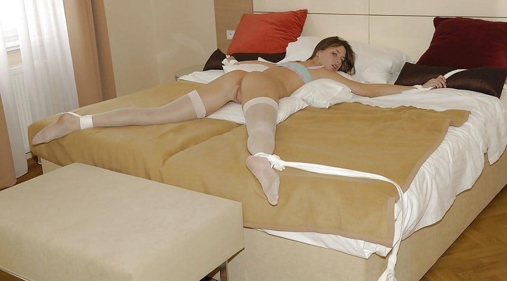 Bdsm lingerie porn-6889