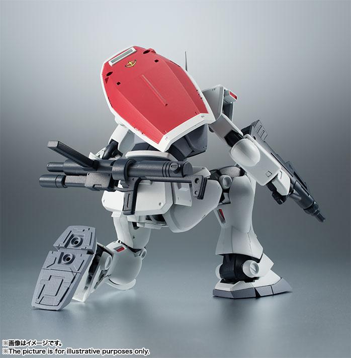 Gundam - Metal Robot Side MS (Bandai) - Page 3 NIzaJWtV_o
