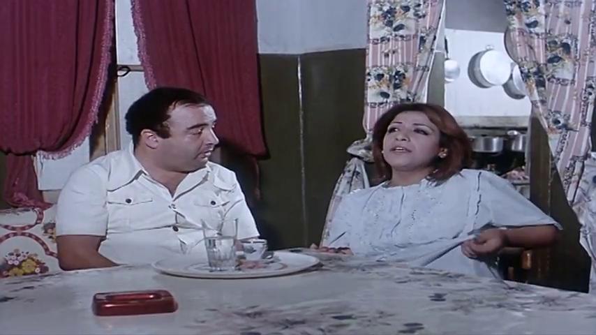 [فيلم][تورنت][تحميل][حسن بيه الغلبان][1982][720p][Web-DL] 6 arabp2p.com
