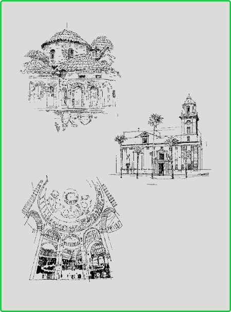 Architectural Styles A Visual Guide