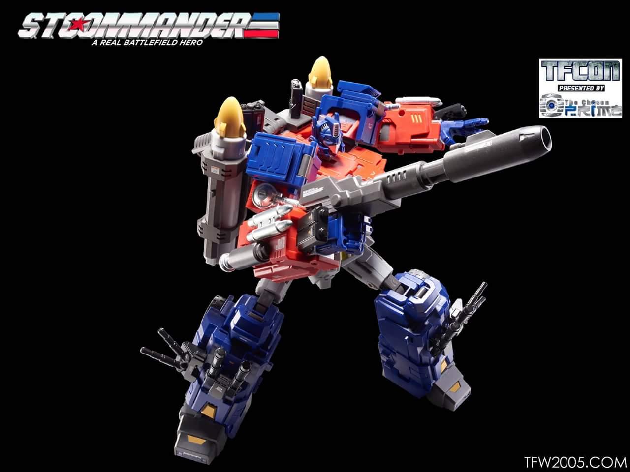 [TFC Toys] Produit Tiers - STC-01 Supreme Tactical Commander - aka Optimus Prime/Optimus Primus (GI Joe Rolling Thunder) SN7UCnfJ_o