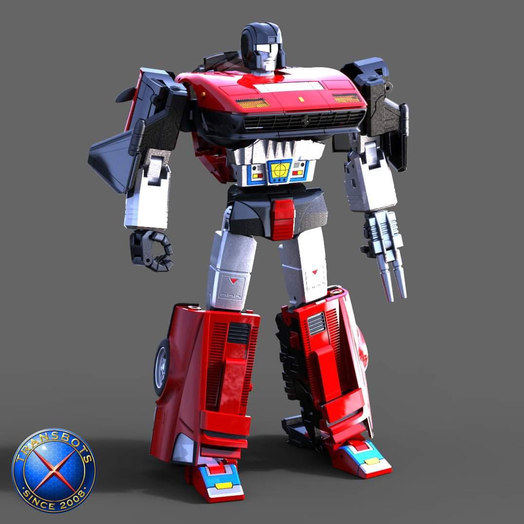 [X-Transbots] Produit Tiers - Jouets MX-?? - aka Camshaft/Arbre à cames, Overdrive/Saturation et Downshift/Rétrograde (Omnibots) 74RmFiQ6_o