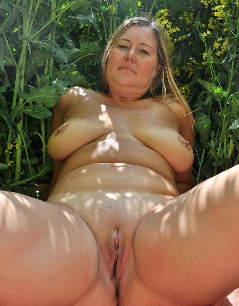 Private mature nude pics-2091