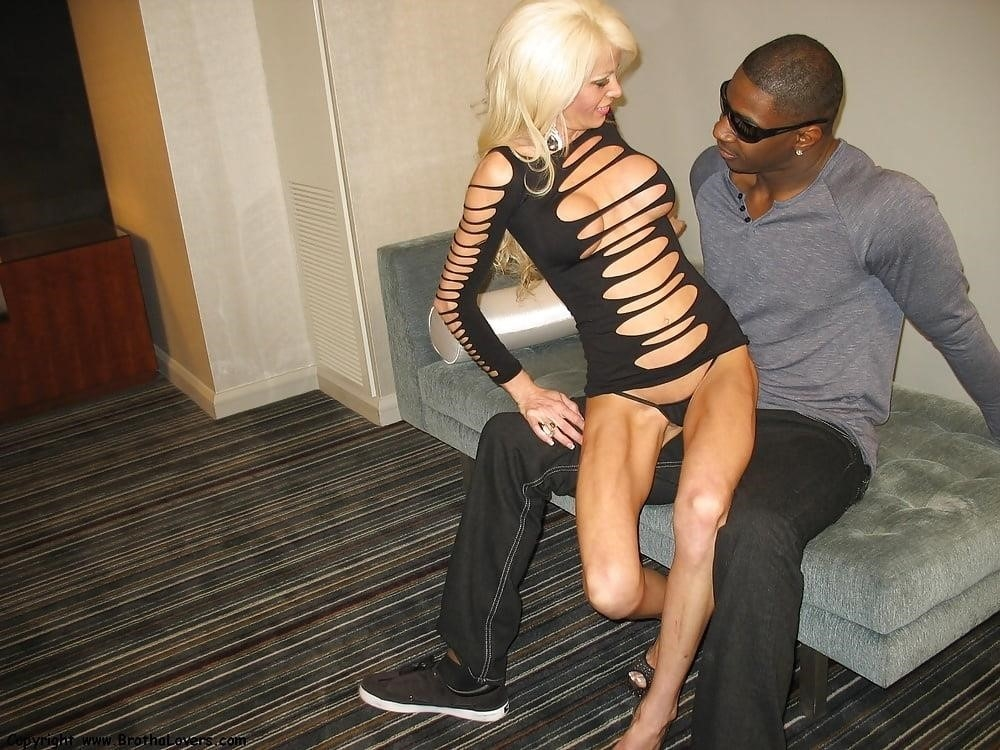 Cheating wife porn caught-2664