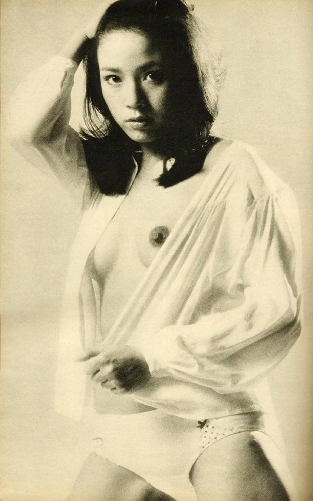 Most famous japanese porn actress-6733