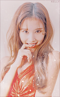 Byun Seo Hyun