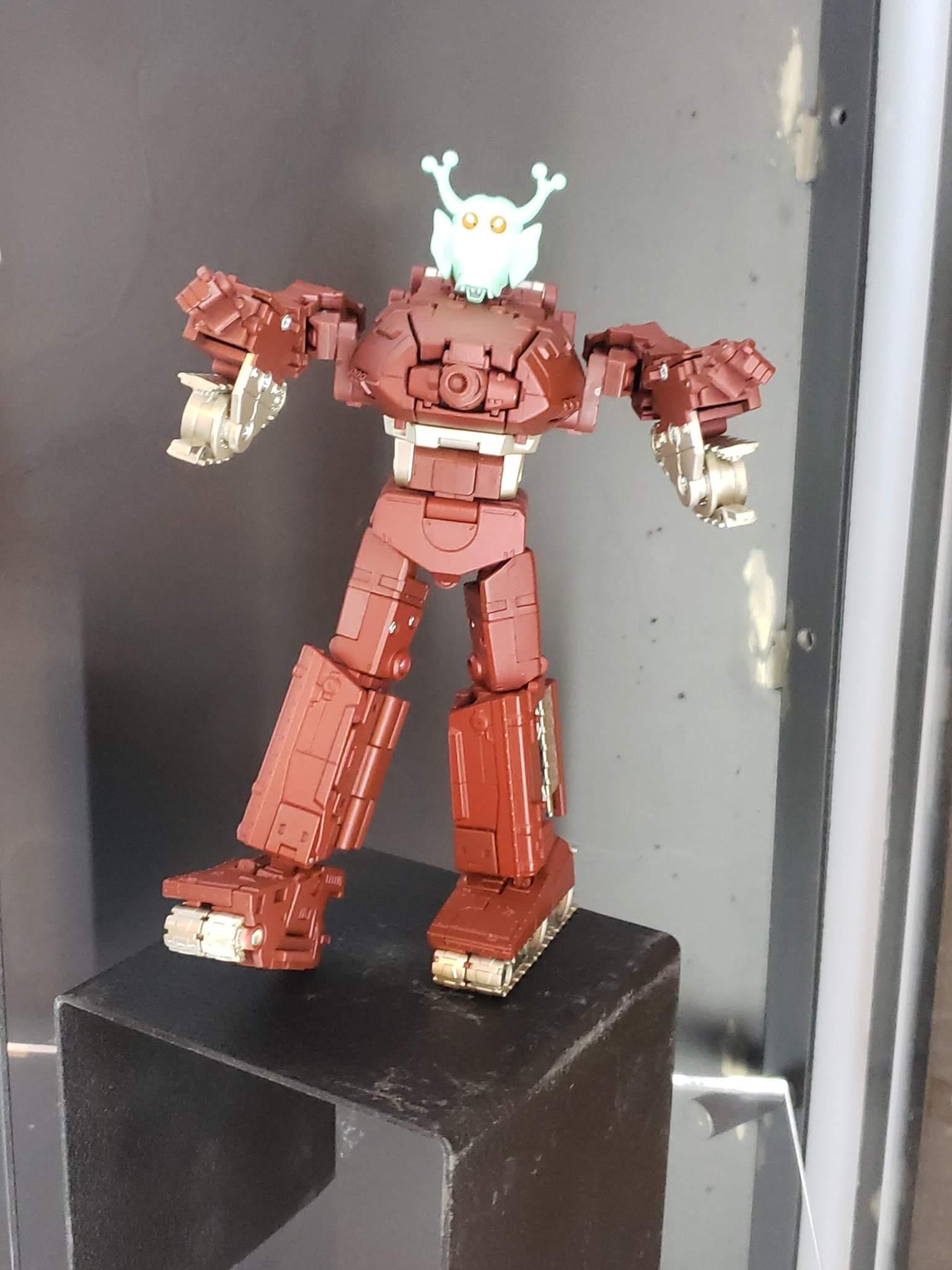 [Fanstoys] Produit Tiers - Minibots MP - Gamme FT - Page 4 Yni8exmV_o