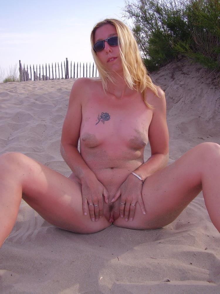 Lesbian wife porn pics-8184