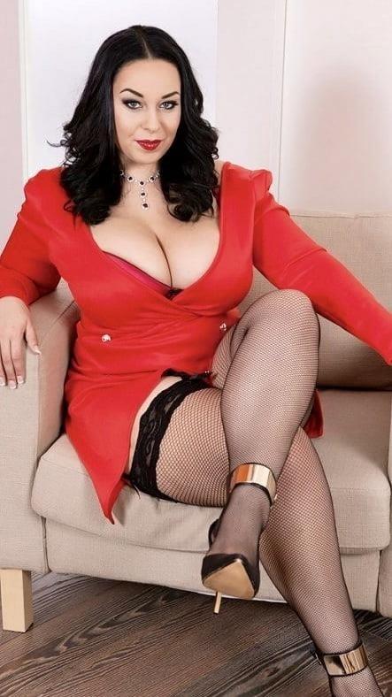 Sucking big sexy boobs-1120