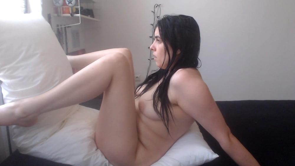 Sex positions cunnilingus-7608