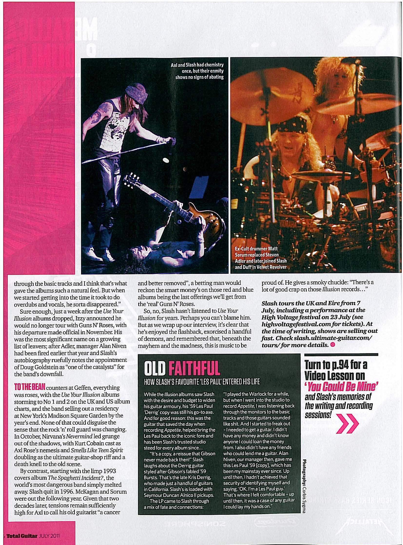 2011.07.XX - Interview with Slash, Total Guitar Magazine Wm2e9mVf_o