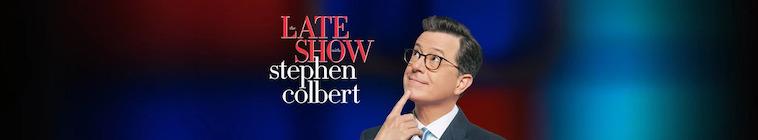 Stephen Colbert 2019 11 05 Elizabeth Banks WEB x264-TRUMP
