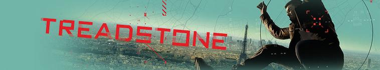 Treadstone S01E04 720p x265-ZMNT