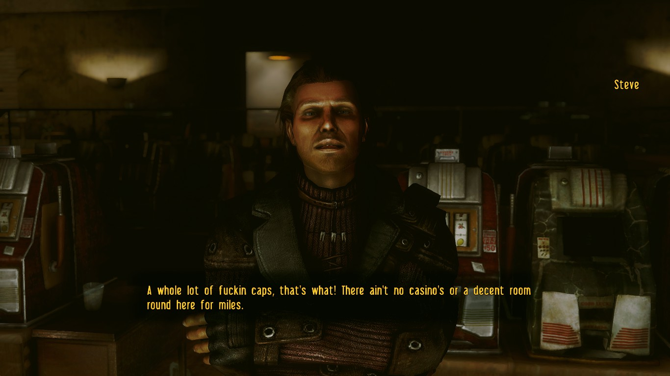 [2018] Community Playthrough - New Vegas New Year - Page 4 P4WZ33Hy_o
