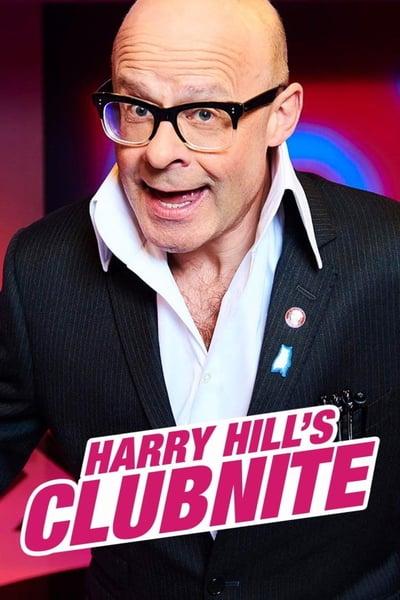 Harry Hills ClubNite S01E01 HDTV x264-PLUTONiUM
