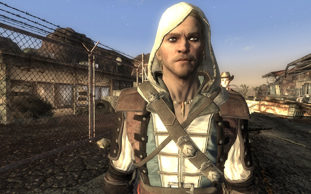 Fallout Screenshots XIII - Page 26 MofALJpL_o