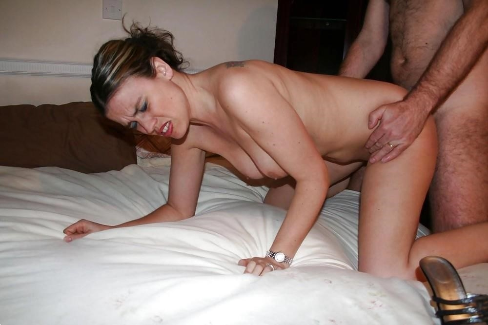 Pain during sex frequent urination-2314