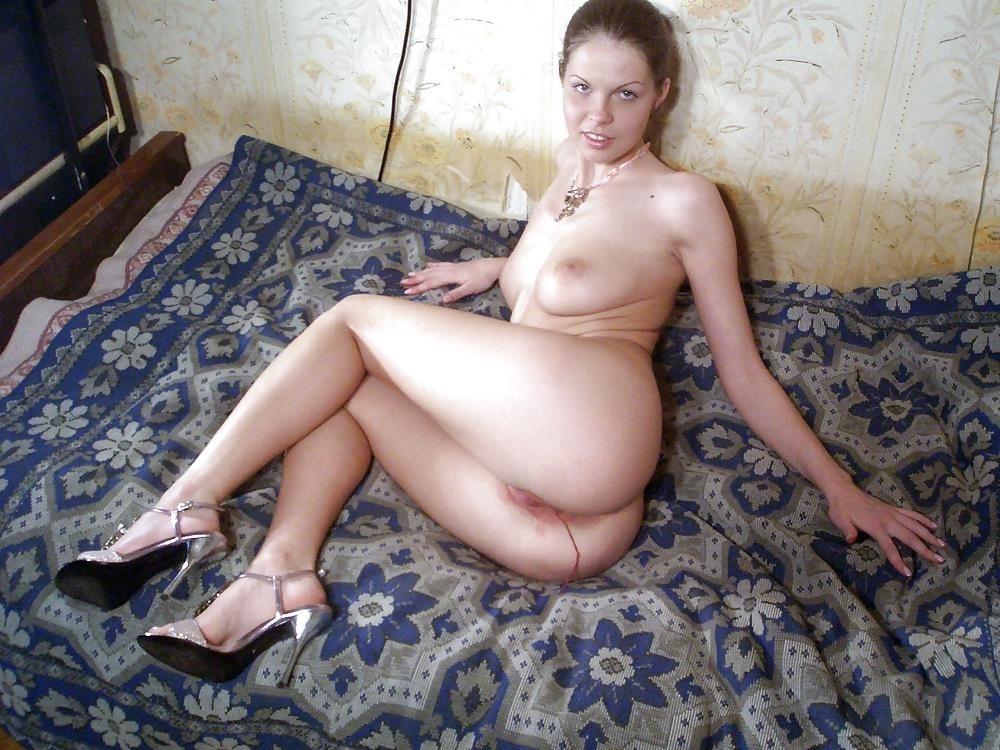 Street porn sex-6256