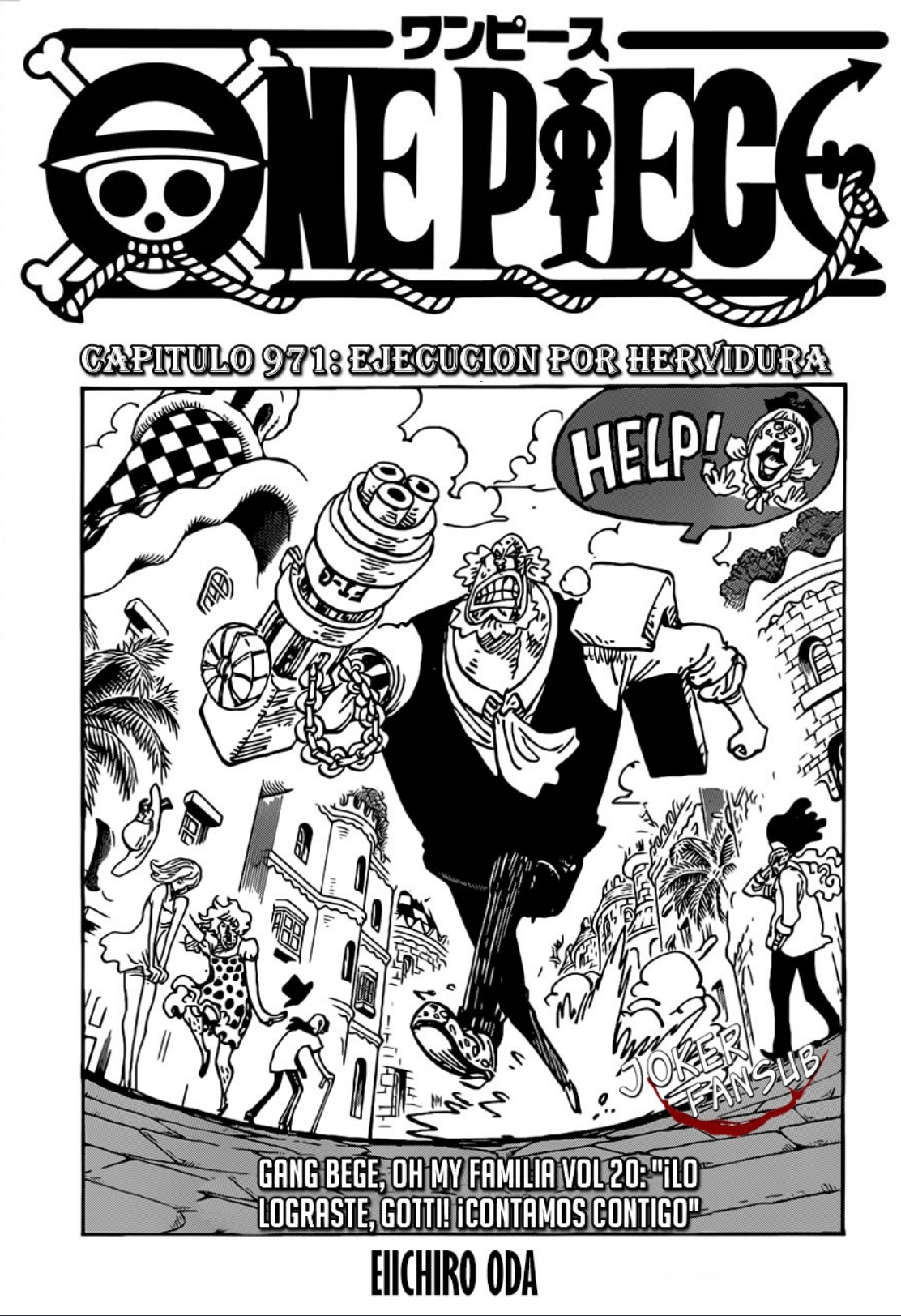 One Piece Manga 971 [Español] [Joker Fansub] 6D6r0n2e_o