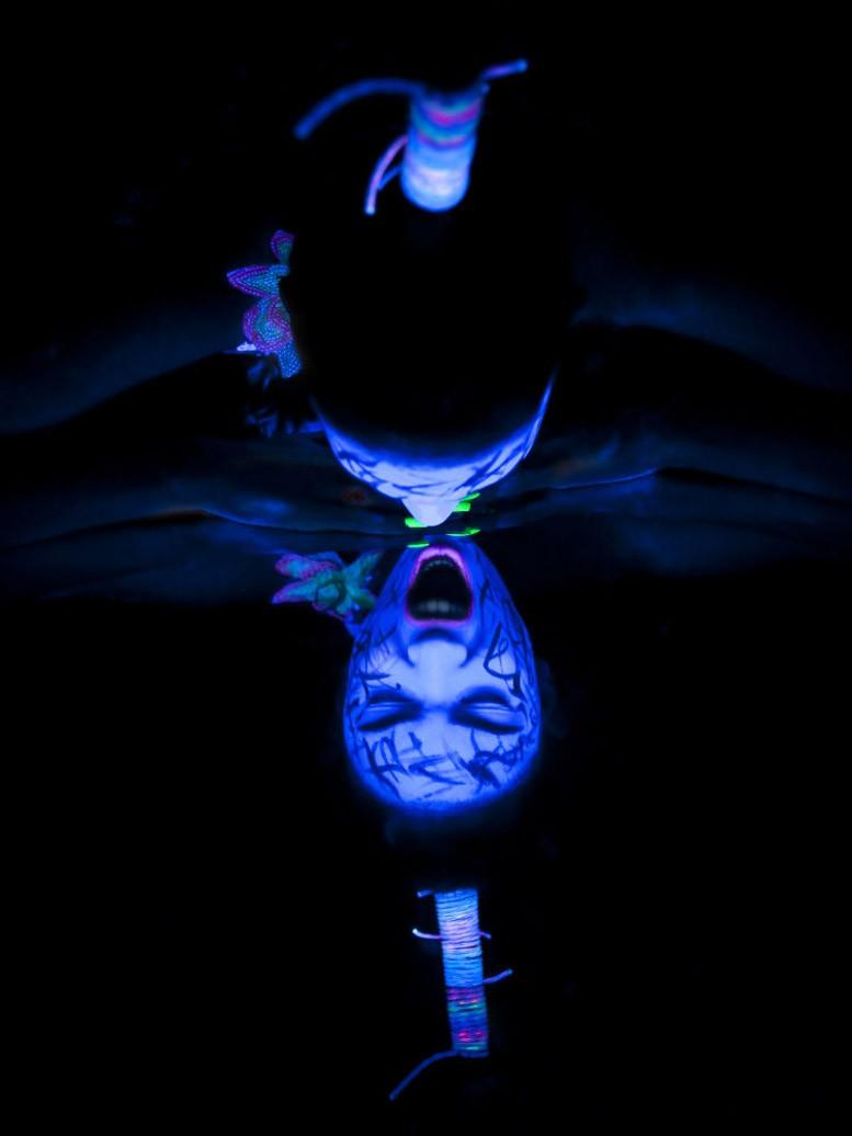 blacklight by reka nyari